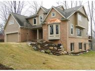 816 Seager Street Walled Lake MI, 48390
