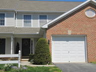 4046 Parkside Court Mount Joy PA, 17552