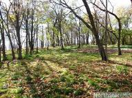 Lot 18 Pine Point Drive Walker MN, 56484