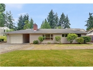 20222 76th Ave W Lynnwood WA, 98036