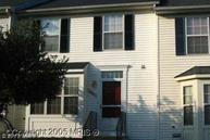 8581 Ritchboro Road District Heights MD, 20747