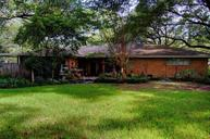 3922 Cherry St Zachary LA, 70791