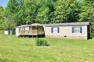 333 Meadowlark Lane Brandenburg KY, 40108