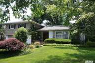 69 Fairview Dr Albertson NY, 11507