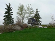Lot 5 Hollowtop Vista Harrison MT, 59735