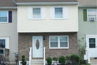 4 Yorktown Court North East MD, 21901