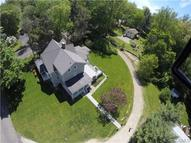 128 Ponus Avenue Norwalk CT, 06850