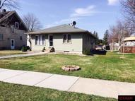 511 5th Gaylord MN, 55334