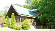 1644 Little Cabin Loop Sevierville TN, 37862