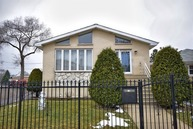 4316 North Rutherford Avenue Harwood Heights IL, 60706