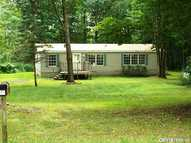 63 Gale Rd Cleveland NY, 13042