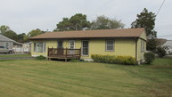 45376 Stark Dr Piney Point MD, 20674