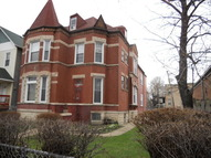 1408 West Garfield Boulevard Chicago IL, 60609