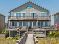 508 South Shore Drive Surf City NC, 28445