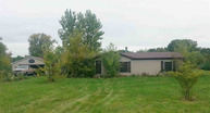 20663 Sr 331 Tippecanoe IN, 46570