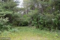 Lot #3 Robinsonville Road Breezewood PA, 15533
