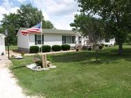210 Smith Lost Springs KS, 66859