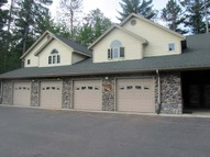 300 Brandy Point Dr G-51 Arbor Vitae WI, 54568