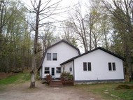 183 Littleton Road Whitefield NH, 03598