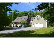 78 Winslow Circle North Sutton NH, 03260