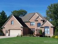 201 Golfview Ct. Saint Clair MI, 48079