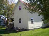 337 East 10th Rushville IN, 46173