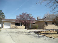 3506 Florida Street Ne Albuquerque NM, 87110
