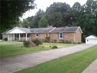 6144 Eatons Creek Rd Joelton TN, 37080