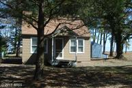 2323 Hoopers Island Road Fishing Creek MD, 21634