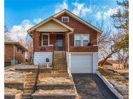 7231 Glades Avenue Saint Louis MO, 63117