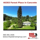 46303 Forest Place Concrete WA, 98237