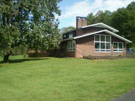 412 Beck Branch Road Whittier NC, 28789
