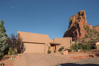160 Coffee Pot Rock Rd Sedona AZ, 86351