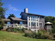 65 Youngs Rd Chatham MA, 02633