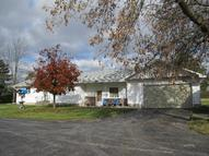 14301 Pratt Road Ossineke MI, 49766