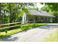 541 Deer Run Road Pawlet VT, 05761