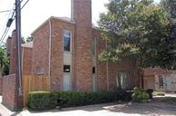 3423 Rosedale Avenue Dallas TX, 75205