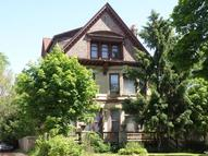 2834 W Kilbourn Ave Milwaukee WI, 53208