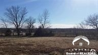 1615 Golden Rain Dr Lawrence KS, 66044