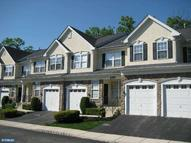 109 Longview Ln Newtown Square PA, 19073