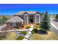 1191 Phipps Place Highlands Ranch CO, 80126