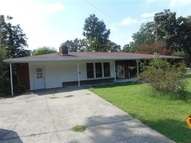 310 Lakeview Drive New Johnsonville TN, 37134