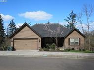 6434 Forest Ridge Dr Springfield OR, 97478