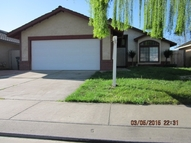 2704 River Creek Circle #1 Modesto CA, 95351