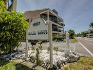 19937 Gulf Boulevard A1 Indian Shores FL, 33785