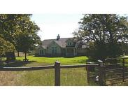 201 Lakeview Street Somerville TX, 77879