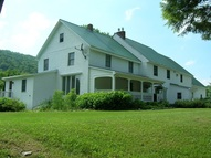 307 River Road Chittenden VT, 05737