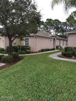 1980 Se Muirfield Way Palm Bay FL, 32909