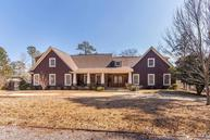180 Blooming Bottom Rd Eclectic AL, 36024