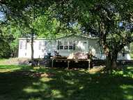 460743 East 1144 Road Road Sallisaw OK, 74955